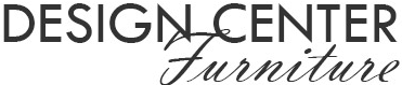 Design Center Furniture Logo